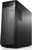 Desktop IdeaCentre 300S-11IBR Mini Tower Intel Celeron J3060 Lenovo