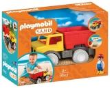 Camion Nisip Playmobil
