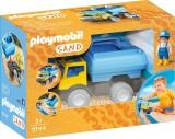 Jucarie Pentru Nisip - Cisterna Apa Playmobil