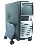Suport pentru PC Premium Graphete Fellowes