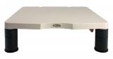 Suport monitor standard, 16.5 cm, Fellowes