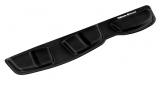 Suport ergonomic negru pentru tastatura Fellowes