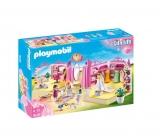 Magazinul Mireselor Playmobil