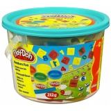 PD MINI BUCKET ASST Hasbro HB23414