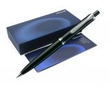 Creion mecanic Souveran D405 negru Pelikan