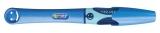 Stilou pentru stangaci albastru Griffix Pelikan