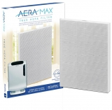 Filtru True HEPA pentru purificator aer AeraMax DX55 Fellowes
