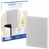 Filtru True HEPA pentru purificator aer AeraMax DX95 Fellowes