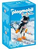 Schior Playmobil