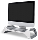 Suport monitor I-Spire Fellowes