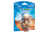 Figurina - Cowboy Playmobil