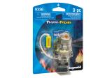 Figurina - Pompier Playmobil