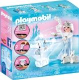 Printesa Stelutelor Sclipitoare Playmobil