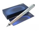 Roller Epoch R360 auriu-argintiu Pelikan