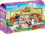Magazin Produse Alimentare Playmobil