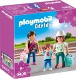 La Cumparaturi Playmobil