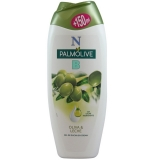 Gel de dus Olive Milk 750 ml Palmolive
