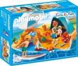 Familie La Plaja Playmobil