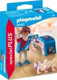 Figurina Jucand Bowling Playmobil