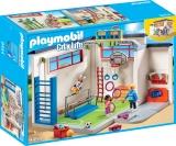 Sala De Sport Playmobil