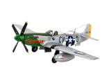 P-51 D MUSTANG Revell RV4148