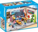 Sala De Istorie Playmobil