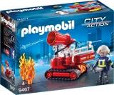 Tun De Apa Playmobil