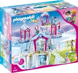 Palatul De Cristal Playmobil