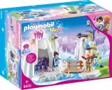 Ascunzatoarea De Cristal Playmobil