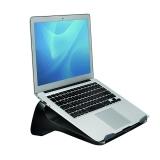 Suport laptop I-Spire Fellowes negru
