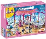 Calendar Craciun - Petrecere Playmobil