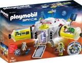 Statie Spatiala Playmobil