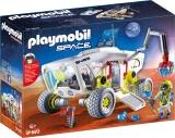 Vehicul De Cercetare Playmobil