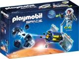 Laser Pentru Meteoriti Playmobil