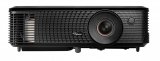 Videoproiector Optoma HD142X