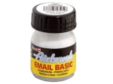 AIRBRUSH EMAIL BASIC 25ML Revell RV39001