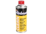 AIRBRUSH CLEAN 500 ML Revell RV39005
