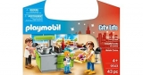Set Portabil - Bucatarie Playmobil