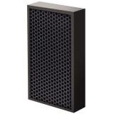 Filtru Full Carbon pentru Aeramax Pro II, 50 mm, Fellowes