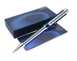 Pix Pura K40 albastru-argintiu Pelikan