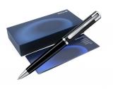 Pix Ductus K3100 argintiu-negru Pelikan