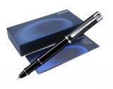 Roller Ductus R3100 argintiu-negru Pelikan