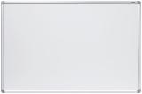 Tabla alba magnetica - whiteboard 45 x 60 cm Dahle