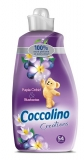 Balsam Creations Purple Orchid 1.9 l Coccolino
