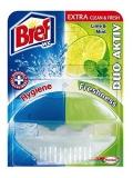 Odorizant wc 50 ml Dou Active Hygiene Freshness Bref