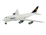 Macheta Revell Boeing 747 Luftansa