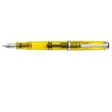 Stilou Highlighter editie speciala M205 Pelikan