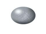 Aqua Steel Metallic