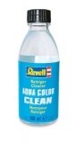 Aqua Color Clean 100 ml