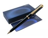 Creion mecanic Souveran D600 negru Pelikan